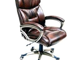 lazyboy office chairs executive leather office chair lazy boy awesome chairs fair brown la z boy