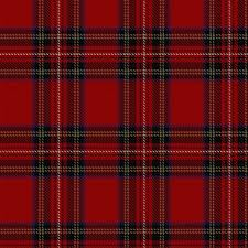 Plaid Pattern Beauteous Tartan Plaid Patterns