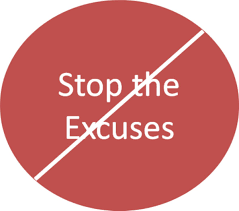 Excuse Making By School Children Psychology Today
