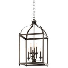 white foyer pendant lighting candle. Light Foyer Pendant - OZ. Loading Zoom White Lighting Candle I
