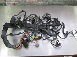s85 5 0l v10 engine wire harness wiring loom bmw m5 m6 e60 e63 v10 s85 5 0l v10 engine wire harness wiring loom bmw m5 m6 e60 e63 v10 2006 10 pacific motors