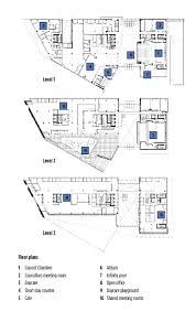 infinity floor plans beautiful pool design drawings edge cost geometric of 23 infinity pool design drawings d71 drawings