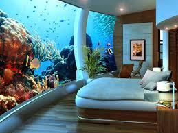 Crazy Bedroom Designs 10 Crazy Bedroom Design Ideas For A Summer House
