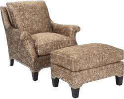 Living Room Chair Living Room Chairs Armchairs Thomasville Furniture