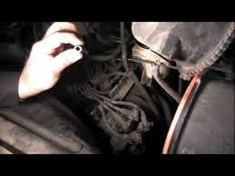 how to test a coil on the vehicle how to test a coil on the vehicle