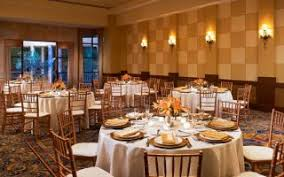 wedding venues in glendale az wedding venues in phoenix