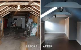 fabulous rubber flooring for basement slate flex tiles interlocking pvc garage flooring