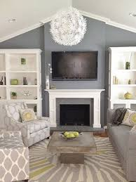property brothers paint colors166 best AC Grey and Plum Living room Long Ditton images on