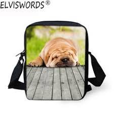 <b>Mini Shoulder Bags</b>