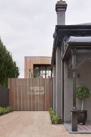 howard garage doorsGarage Doors  Garage Doorsurne Wonderful Picture Inspirations