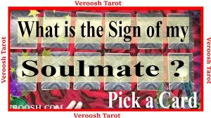 Free Soulmate Astrology Reading Online Eigensearch Ga