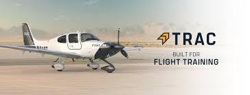 Best Light Aircraft Cirrus Aircraft Home