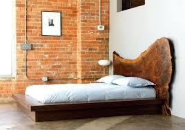 mens bed frames – whovel.com