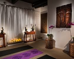 Small Picture Home Yoga Studio Design Ideas Home Design Ideas