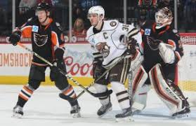 colin mcdonald 24th and taylor leier 11th both found the back of the net for lehigh valley wednesday evening and alex lyon turned in a strong 26 save