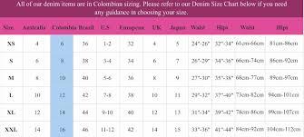 Details About Colombian Push Up Stretch 2pc Capri Butt Lift Pants High Waistband Levanta Pompa