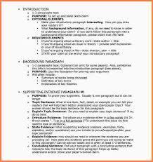 how to write outline for essay essay checklist how to write outline for essay argumentative essay outline template pdf sample jpg