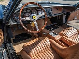 Ferrari 275 gtb from october of 2014 to august of 2015 #08011 underwent a complete mechanical and cosmetic restoration here at canepa. 1966 Ferrari 275 Gtb Alloy By Scaglietti Top Speed
