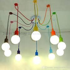 kids ceiling lights. Kids Ceiling Lighting. Child Light Fixture Spider Colored Pendant Lighting Room Bedroom Decorated Restaurant Lights