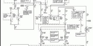 gmc sierra trailer wiring diagram wiring diagram collection 2008 gmc sierra wiring diagram gmc sierra trailer wiring diagram