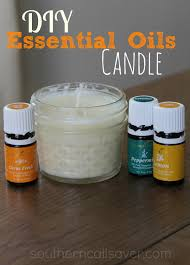 50 diy candles to gift decorate or set the mood making scented candles with essential oils