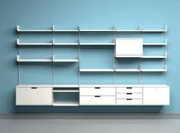 Corner Wall Shelves Lowes Lowes Wall Shelves Medium Image For White Floating Corner Wall 85