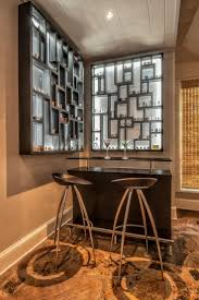 Home Basement Bars Best 25 Home Bar Areas Ideas On Pinterest Bars For Home Bar