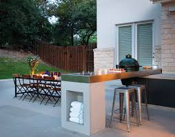 furniture patio deck grills fireplaces 13 upgrades to make over your outdoor grill area