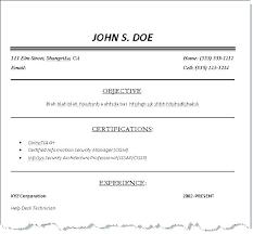 Free Online Resume Maker Inspiration Resume Free Maker Fast Free Resume Maker Quick Builder Template Free