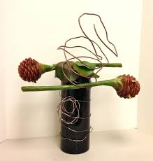 ... Contemporary Floral Arrangements Articles With Contemporary Flower  Arrangements For Church Tag Design Style Contemporary Floral Arrangements  ...