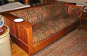 craftsman style furniture. Mission Style Sofas Sunshiny Plans Along With Plus Furniture Free Download Doll Craftsman