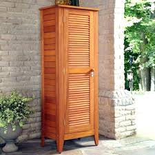 plastic outdoor storage cabinet. Plastic Outdoor Storage Cabinet Closet  Large Size Of Big Max Shed S