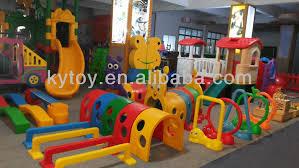 Baby Play Area Baby Indoor Soft Play Area For Kindergarten Home Buy Indoor Soft