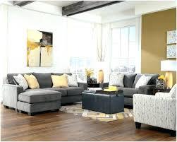 dark grey couch shocking dark grey sofa living room ideas large size of sofa decor dark grey sofa pillow ideas