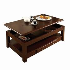 beautiful lift top coffee table target best of table