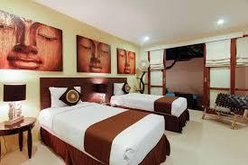 Lima Bedroom Furniture Semana Lima 2 Bedroom Villa Legian Bali Villas Holiday