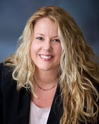 Lisa Johnson, MD - Women's Healthcare Associates
