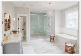 transitional bathroom ideas. Bathroom Transition Transitional Ideas O