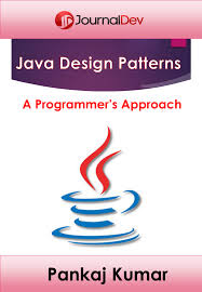 Design Patterns In Java Pdf