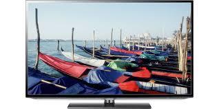 samsung tv un40eh5000f. samsung un40eh5000 40in 1080p 60mr led tv - 1 tv un40eh5000f
