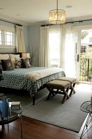 Blue And Taupe Bedroom Ideas