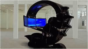 most comfortable computer chair. Best Most Comfortable Pc Gaming Chair 10 Chairs In 2015 Gamersdecide Computer E