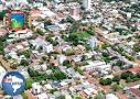 imagem de Ibirubá Rio Grande do Sul n-3