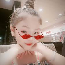 子供髪型アレンジ Instagram Posts Photos And Videos Instazucom