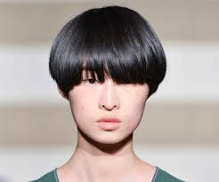 Korean Woman Short Hair Style 4 very short hairstyles to try now 5038 by wearticles.com