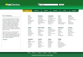 Sharepoint 2013 Site Templates Directory Site Template Web Directory Template Directory