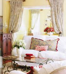 French Country Living Room Decor Modern French Living Decor Ideas Home French Country Living Room