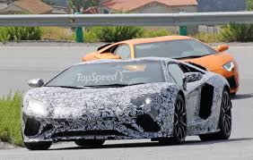 2018 lamborghini reventon. interesting lamborghini the lamborghini aventador was unveiled in early 2011 and replaced the  murcielago as companyu0027s rangetopping supercar its styling is inspired by  with 2018 lamborghini reventon