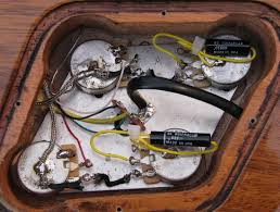 les paul wiring harness wiring diagram and hernes les paul 50 s wiring harness 022uf 015uf orange drop reverb