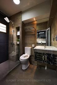U Home Interior Design Review U Home Interior Design Evhall News Blogs And Magazines